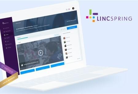 Linc Case