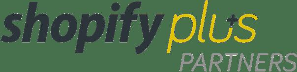 Shopify plus partners